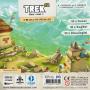 Trek 12 - Base Camp 1-Bloc de 150 feuilles
