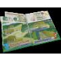 Game Book Ma Première Aventure : En quête du dragon