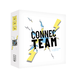 Connec'team