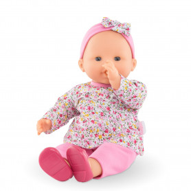Louise Baby doll