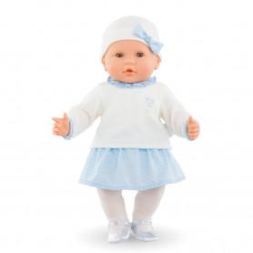 Anaïs Baby doll - Winter Sparkle