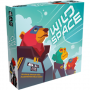 Game Wild Space