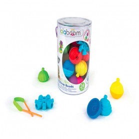 Set de perles et accessoires - Lalaboom