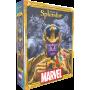 Game Splendor Marvel