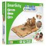 Smartivity - Circuit de Billes Les montagnes russes