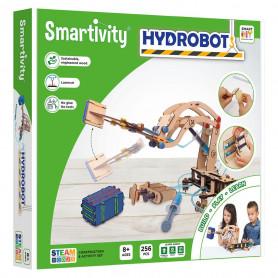 Smartivity Hydrorobot