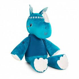 Rhino - Marius