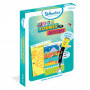 Skillmatics Game, Shapes and Patterns