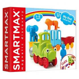 "SmartMax ""My First"" Animal Train"
