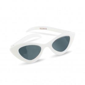 "Sunglasses for ma Corolle doll 14"""