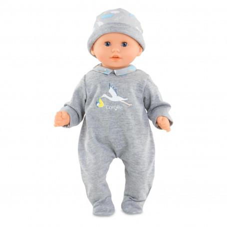 "Birth pajamas - Mon premier poupon Corolle 12"""