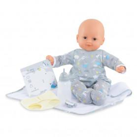 "My new born child set 14"""