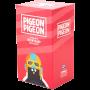Game Pigeon Pigeon