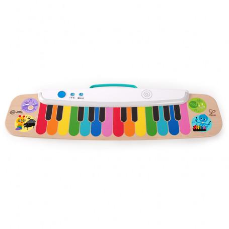 Keyboard - Magic Touch™- Baby Einstein