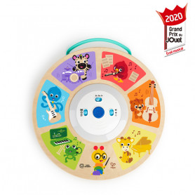 Cal's Smart Sounds Symphony - Magic Touch™ - Baby Einstein