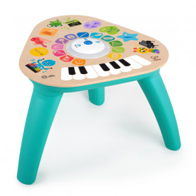 Clever Composer Tune Table - Magic Touch™ - Baby Einstein