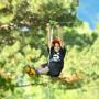 12 M Zipline FALCON - Slackers