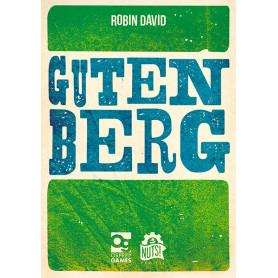 Gutemberg Game