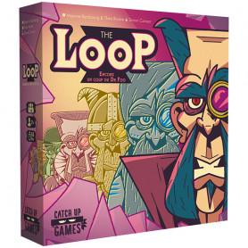 The Loop Game
