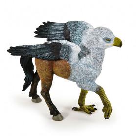 Hippogriff - Papo Figurine