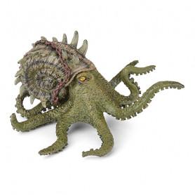 Kraken - Papo Figurine