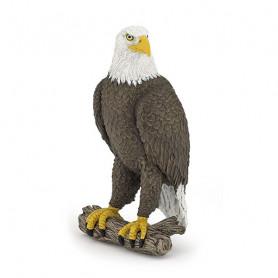 Sea eagle - Papo Figurine