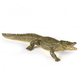 Alligator - Figurine Papo