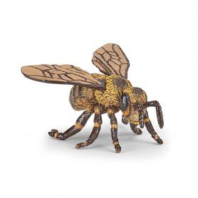 Bee - Papo Figurine