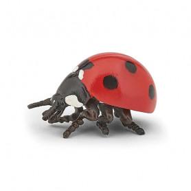 Ladybird - Papo Figure