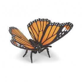 Butterfly - Papo Figurine
