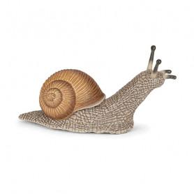 Escargot - Figurine Papo
