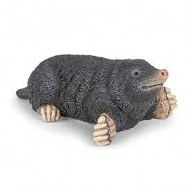 Mole - Papo Figurine