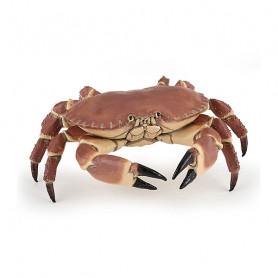 Crab - Papo Figurine