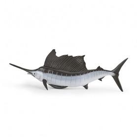 Espadon-voilier - Figurine Papo