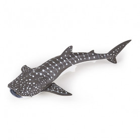 Young whale shark - Papo Figurine