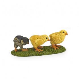 Chicks - Papo Figurine
