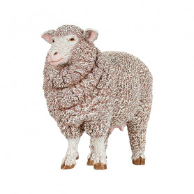 Merinos sheep - Papo Figurine