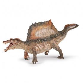 Dinosaur Spinosaurus Aegyptiacus - Papo Figurine
