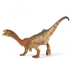 Dinosaure Chilesaurus - Figurine Papo