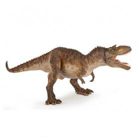 Dinosaur Gorgosaurus - Papo Figurine