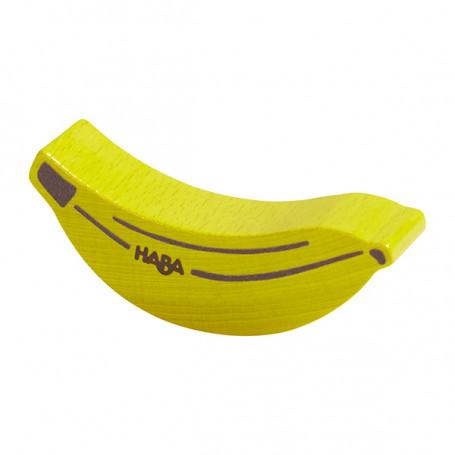 Wooden banana - Haba