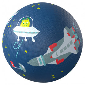 Ball In Outer Space Ø12,7cm - Haba