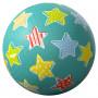 Ball Stars Ø12,7cm - Haba