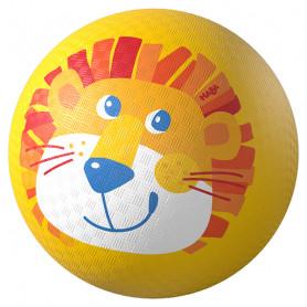 Ball Lion Ø12,7cm - Haba