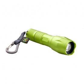 TerraKids Flashlight - Haba