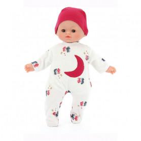 Little Hug Charlie doll 36 cm