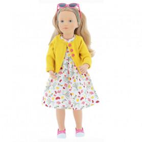 "Starlet Doll 44cm ""Amber"""