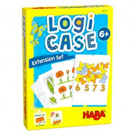 LogiCASE Expansion Set – Nature