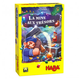Hammer Time Game - Haba