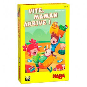 Tidy Toyboxes - Haba